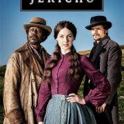 Иерихон / Jericho все серии