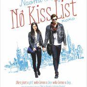 Те, кого нельзя целовать / Naomi and Ely's No Kiss List