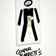 Руководство по выживанию от Купера Баррэта / Cooper Barrett's Guide to Surviving все серии