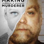 Создавая убийцу / Making a Murderer все серии