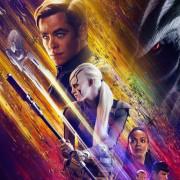 Стартрек: Бесконечность (За пределами вселенной) / Star Trek Beyond