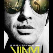 Винил / Vinyl все серии
