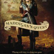 Приключения Мэддиганов / Maddigan's Quest (Maddigan's Fantasia) все серии