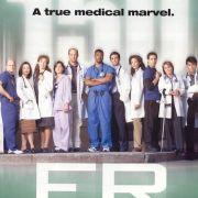 Скорая помощь / ER все серии
