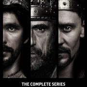 Пустая корона / The Hollow Crown все серии