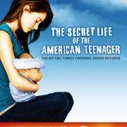Втайне от родителей / The Secret Life of the American Teenager все серии