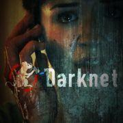 Даркнет / Darknet все серии