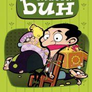 Мистер Бин / Mr. Bean: The Animated Series все серии