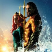 Аквамен / Aquaman