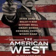 Американский запад / The American West все серии