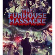 Резня в парке атракционов / The Funhouse Massacre