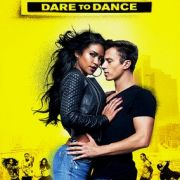 Лапочка 3 / Honey 3: Dare to Dance