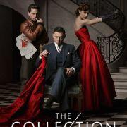 Коллекция / The Collection все серии