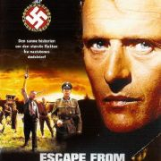 Побег из Собибора (ТВ) / Escape from Sobibor
