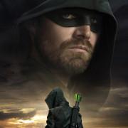 Стрела / Arrow все серии