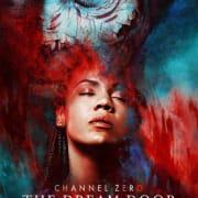 Нулевой канал / Channel Zero все серии
