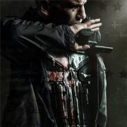 Каратель / The Punisher все серии