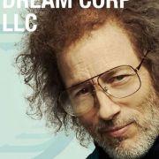 Корпорация снов / Dream Corp LLC все серии