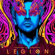 Легион / Legion все серии