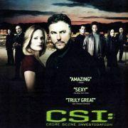 CSI: Место преступления: Лас-Вегас / CSI: Crime Scene Investigation все серии
