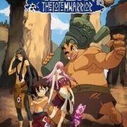 Воины Тотема / The Totem Warrior все серии
