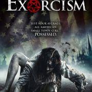 Американский экзорцизм / American Exorcism