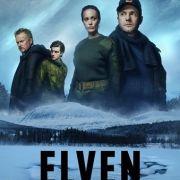 Река / Elven все серии