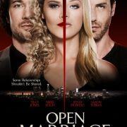 Открытый брак / Open Marriage