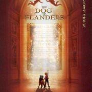 Фландрийский пес / The Dog of Flanders / Flanders no Inu все серии