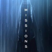 Миссии  / Missions все серии
