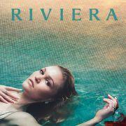 Ривьера (мини-сериал) / Riviera все серии