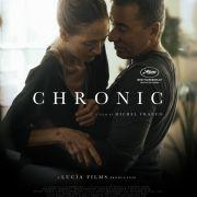 Хроник / Chronic