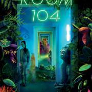 Комната 104 / Room 104 все серии