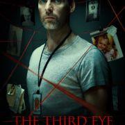 Третий глаз / Det tredje øyet все серии