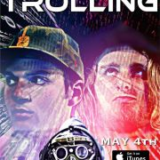 001 Троллинг / Trolling