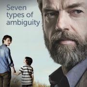 Семь типов двусмысленности (сериал) / Seven Types of Ambiguity все серии