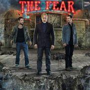 Страх / The Fear все серии
