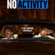Ничего не происходит / No Activity все серии