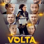 Вольта / Volta