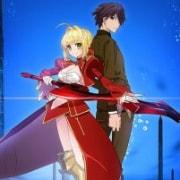 Судьба/Дополнение: На Бис / Fate/Extra: Last Encore все серии