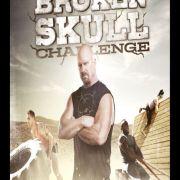 """Испытание """"Разбитый череп"""" / Steve Austin's Broken Skull Challenge все серии"""