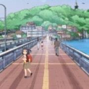 Одиноко Живущая Младшеклассница / Hitori Kurashi no Shougakusei все серии