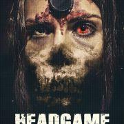 Смертельная игра / Headgame
