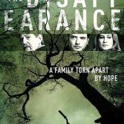 Исчезновение / The Disappearance все серии