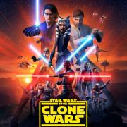 Звёздные войны: Войны клонов / Star Wars The clone wars все серии