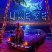 Лайкни меня / Like Me