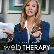 Интернет-Терапия / Web Therapy все серии