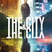 Город и Город  / The City and The City все серии