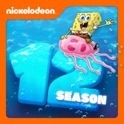Губка Боб квадратные штаны / SpongeBob SquarePants все серии