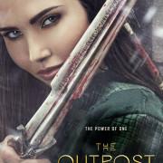 Аванпост / The Outpost все серии